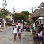 Sguardo rivelatore – Viaggio in Brasile – M.Selo