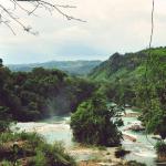 Verso la rovina – Viaggio in Messico, Atto V – B.Bendinelli