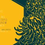 [ATTENZIONE! EVENTO RIMANDATO] StreetBook Fest #1 || 14 Giugno 2015 @ Parco dell'Anconella (Firenze)