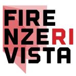 Firenze RiVista || 25-26 Settembre 2015 @ ZAP (Firenze)