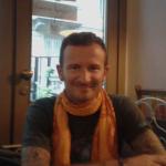 Dopo aver Vagato il Mondo – Intervista a Carlo Taglia – A.Federigi