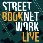 StreetBook Network Live – Art Gathering    19 novembre 2015 @ Multiverso (FIRENZE)