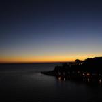Una notte balcanica – Viaggio in Montenegro – C.Dall'Ara