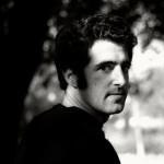 Le Persone || Marco Castelli