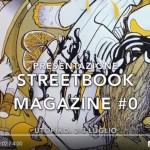 StreetBook Network Live @ Utopiko    Video