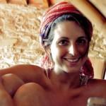 Le Persone || Martina Cortopassi