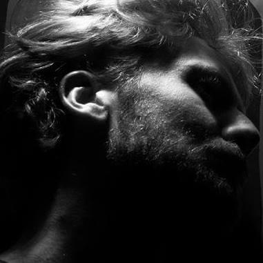 Le Persone || Niccolò Gambassi
