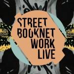 StreetBook Network Live    17 dicembre 2016 @ Multiverso (FI)