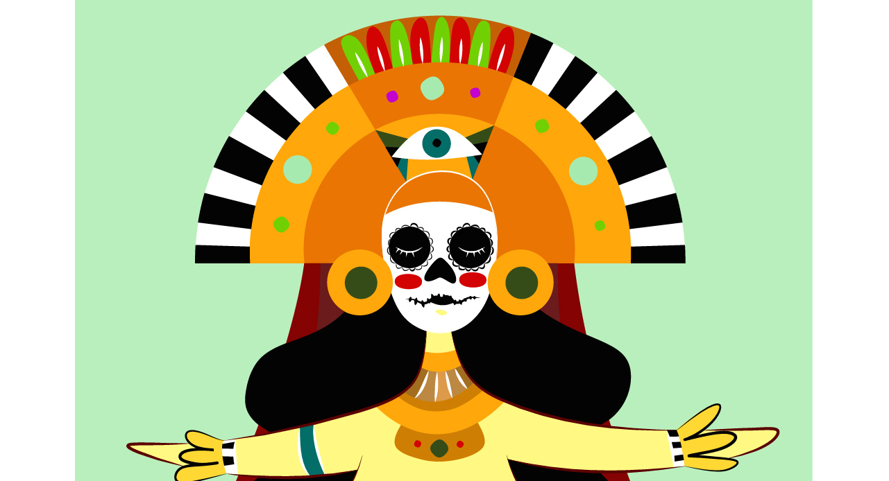 PARTE VOLUBILE || LUCHADORA || 9 MARZO @ CONTESTAROCKHAIR