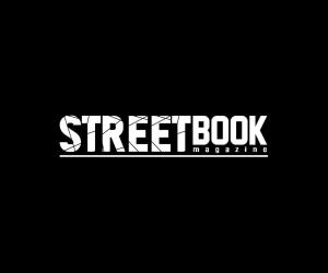 scritture da strada