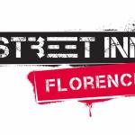 Street Inn Florence || Il primo hotel a Firenze a tema street art