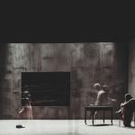 F R A M E di A. Biagioni || Musica e Teatro || THREEvial Pursuit