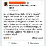 Cazzotti cibernetici di S. Piccinni || Varie ed eventuali || THREEvial Pursuit