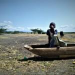Karibu Tanzania! Pt. 1 di M. V. Genovesi || Viaggio || THREEvial Pursuit