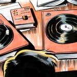Il rap secondo D. F. Wallace di G. Landini || Arte e Letteratura || THREEvial Pursuit