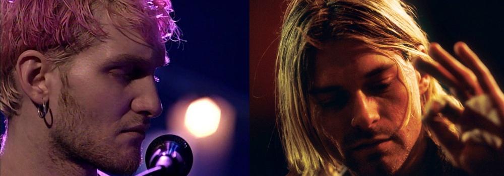 Kurt-Cobain-Layne-Staley