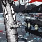 Cattivi pensieri, un racconto di F. Bordonali || Street Stories