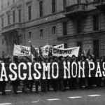 Umberto Eco e i 14 archetipi dell'Ur-Fascismo || Three Faces