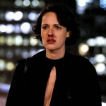 Fleabag Got Talent, un articolo di B. Bendinelli || Three Faces