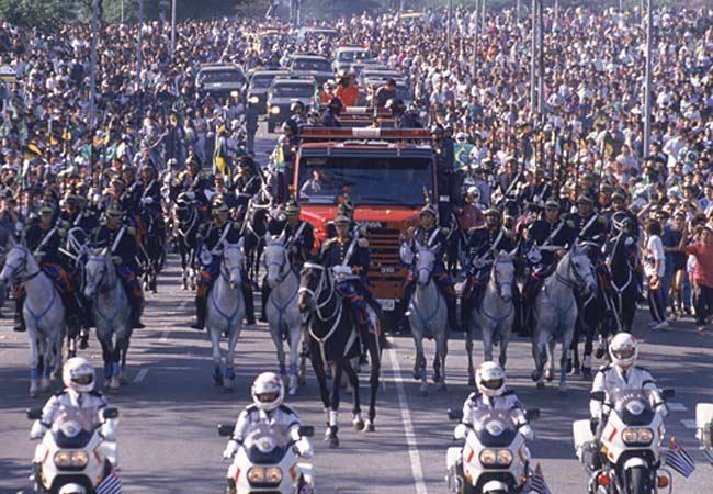 Funerali-Senna.jpg