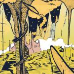Our Farewell, un racconto di A. Del Debbio || Street Stories
