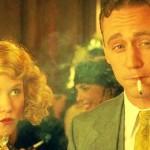 Fitzgerald e il segreto della bellezza, un articolo di R. Cannarsa || Three Faces