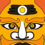 La tigre del Bengala, un racconto di F. Bordonali || Three Faces