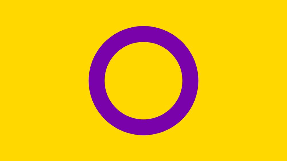 What about intersex people? Un articolo di A. Maglione II Three Faces