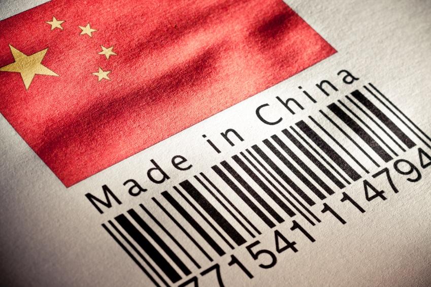 Made in China 3000, un articolo di A. Polverosi || Three Faces