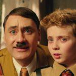 JoJo Rabbit: Hitler, play with me! Un articolo di A. Maglione || Threevial Pursuit