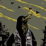 Stormo und Drang, un racconto di L. Murano || Three Faces