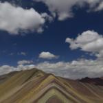 Perù e Bolivia (pt. 1), un articolo di G. Levantini    Threevial Pursuit