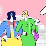 QuaranThreevial N°3: SuperDiscoMarket. Un articolo di A. Maglione