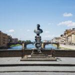 Italian Lockdown – The Forbidden Photographs, un reportage di M. Castelli || THREEvial Pursuit