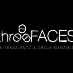 Three Faces: chi siamo? I nostri valori.