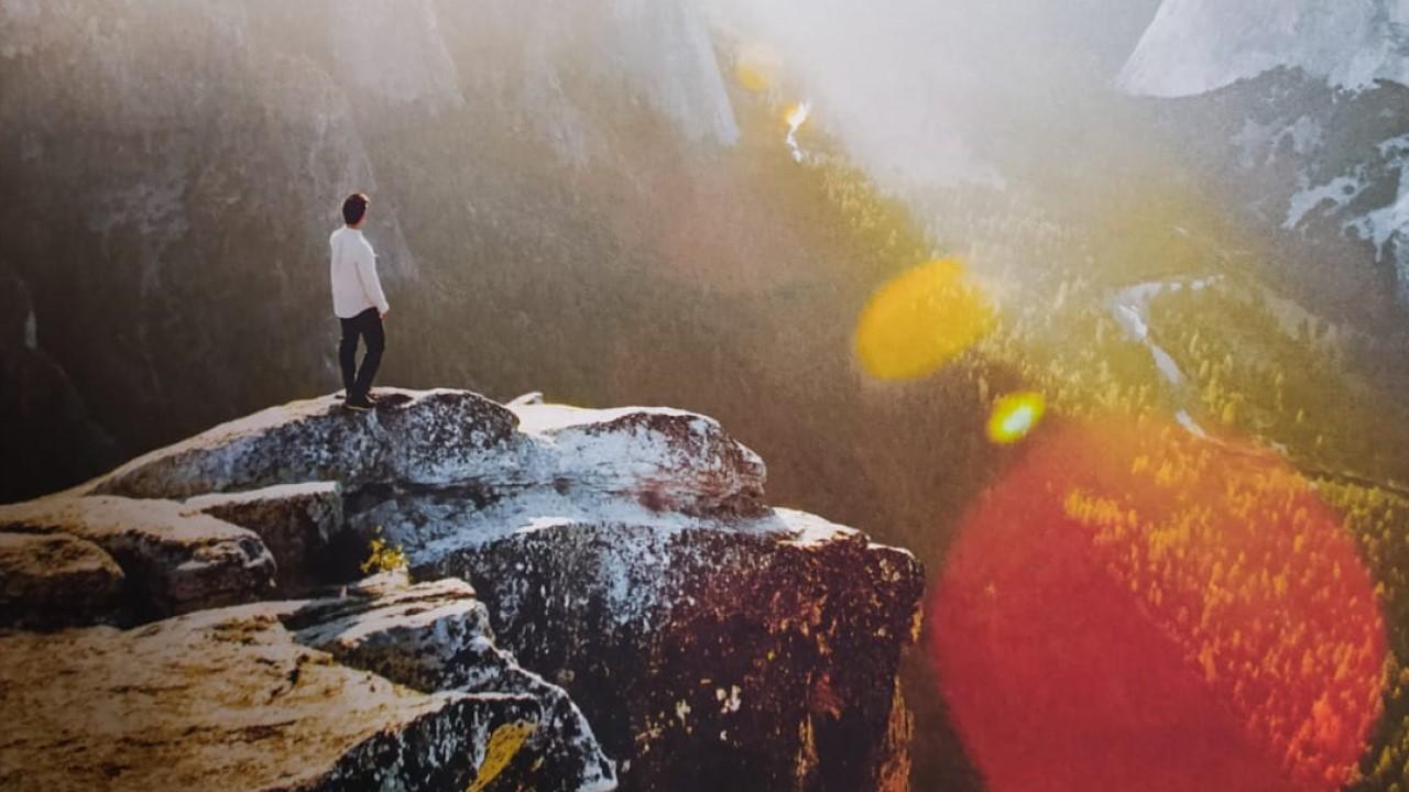 Sentieri Leggendari, un articolo di R. Dell'Ali || THREEvial Pursuit