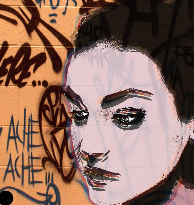 ache77 stencil