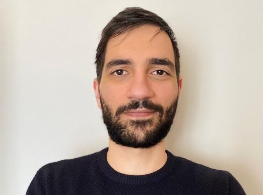 Dario Petrelli_INT