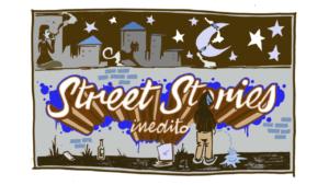 Flemma_Petrelli_Brucio_street stories inedito_EV