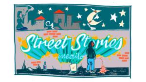 street stories_inedito5_EV