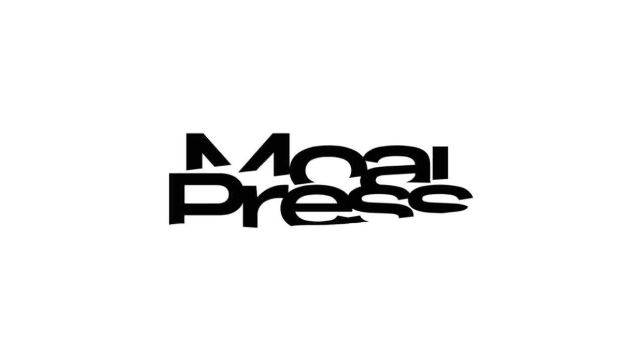 Moai Press || Intervista a Matteo Bidini || THREEvial Pursuit